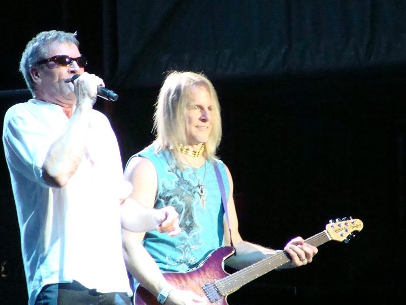 Deep Purple RE 2010 (30)