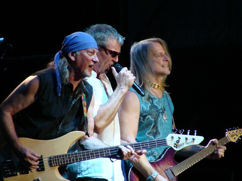 Deep Purple RE 2010 (31)