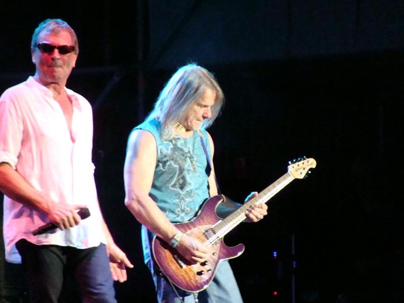 Deep Purple RE 2010 (32)