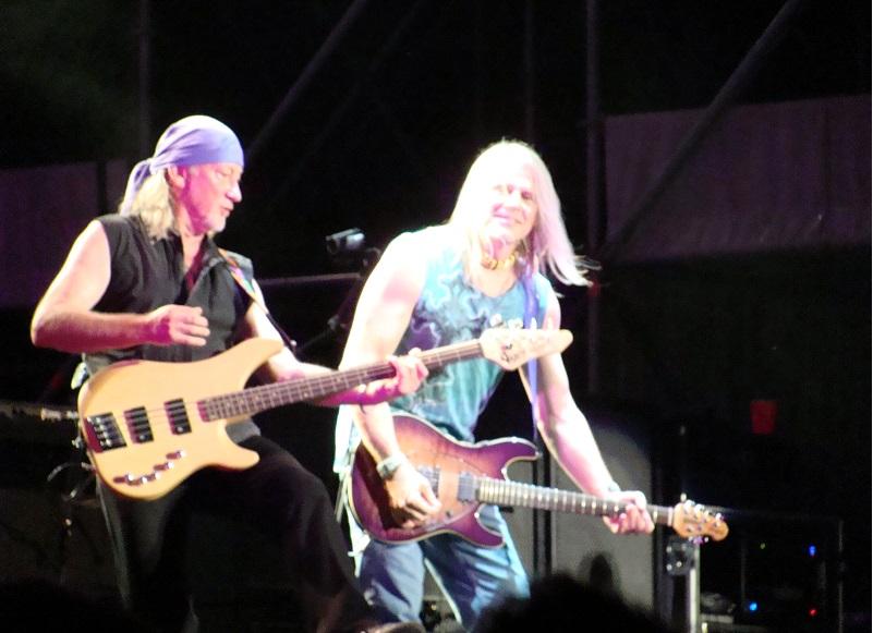 Deep Purple RE 2010 (33)