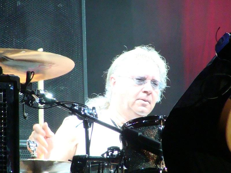 Deep Purple RE 2010 (34)