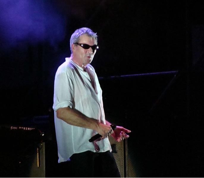 Deep Purple RE 2010 (36)