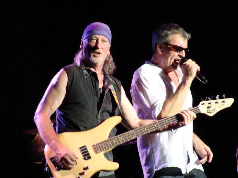 Deep Purple RE 2010 (39)