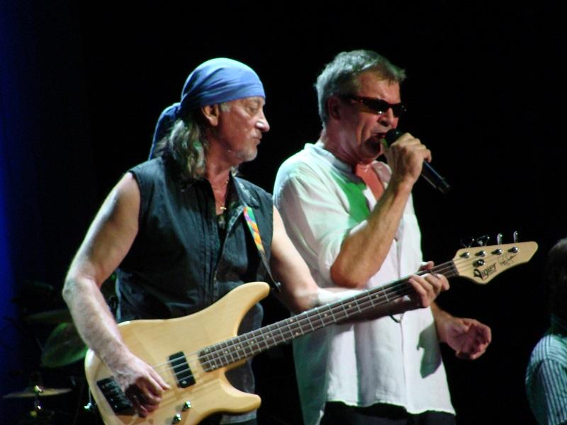 Deep Purple RE 2010 (40)