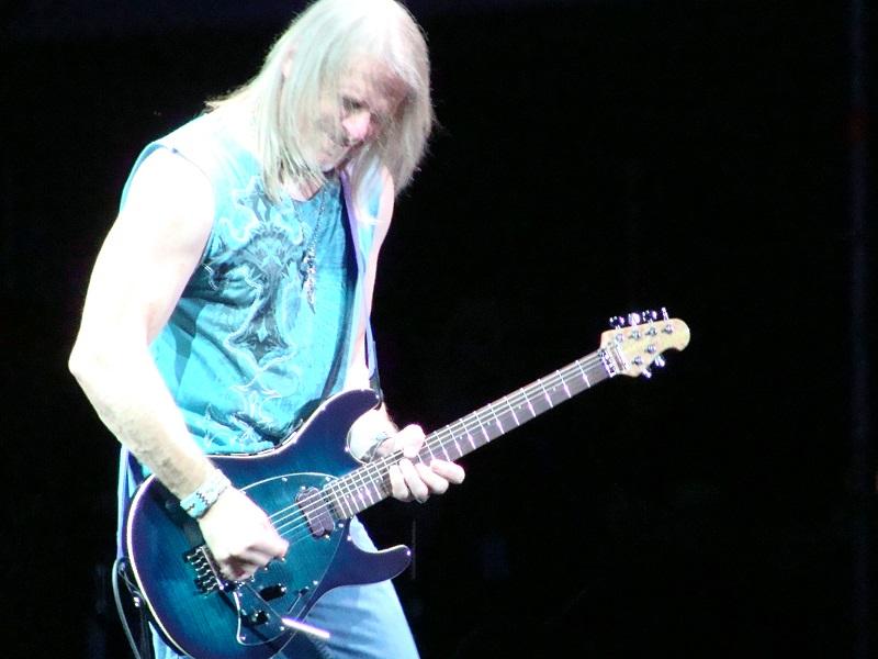 Deep Purple RE 2010 (41)