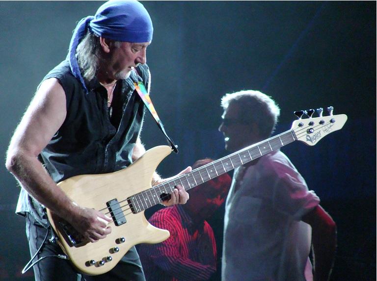 Deep Purple RE 2010 (42)