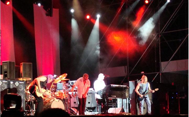 Deep Purple RE 2010 (43)