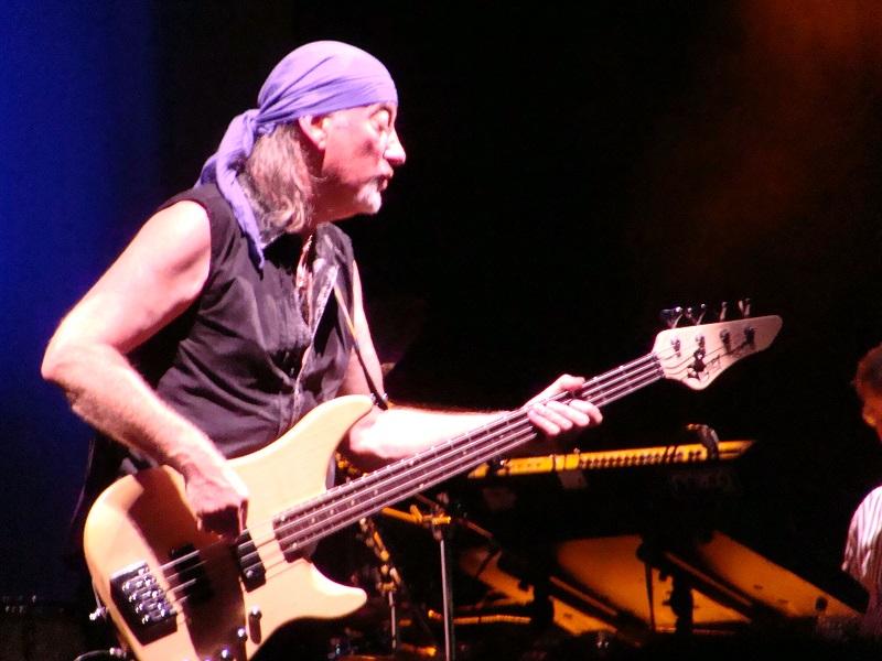 Deep Purple RE 2010 (46)