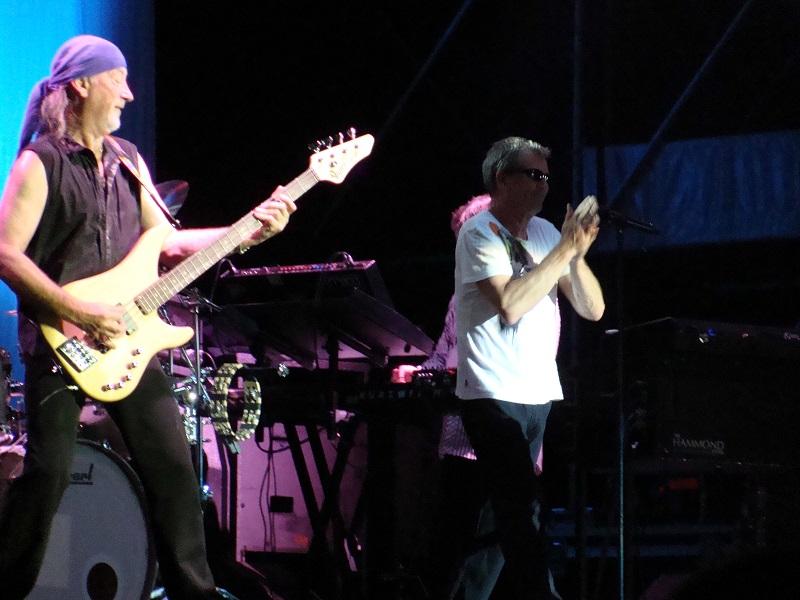 Deep Purple RE 2010 (47)