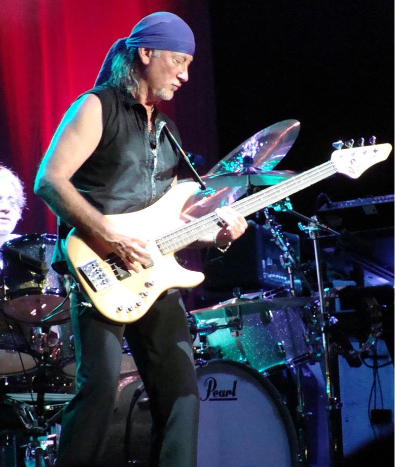 Deep Purple RE 2010 (52)