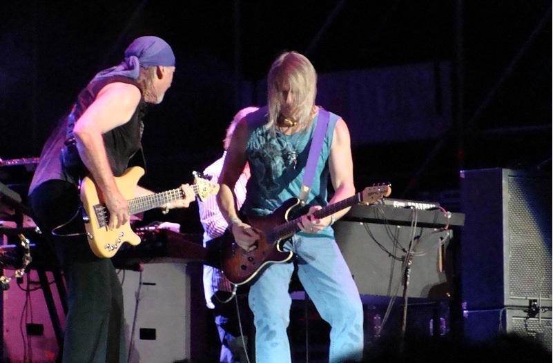 Deep Purple RE 2010 (53)