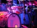 Deep Purple RE 2010 (1)