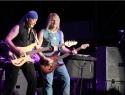Deep Purple RE 2010 (12)