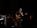 Deep Purple RE 2010 (13)