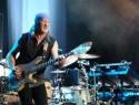 Deep Purple RE 2010 (18)