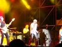 Deep Purple RE 2010 (20)