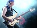 Deep Purple RE 2010 (4)