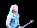 Deep Purple RE 2010 (5)
