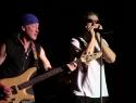 Deep Purple RE 2010 (7)