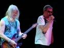Deep Purple RE 2010 (8)