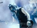Doro - Hard Rock Session, Colmar Francia - Ph Aleksandra Pajak (11)