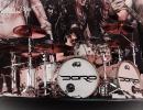Doro - Hard Rock Session, Colmar Francia - Ph Aleksandra Pajak (14)