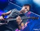 Doro - Hard Rock Session, Colmar Francia - Ph Aleksandra Pajak (2)