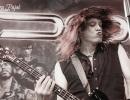 Doro - Hard Rock Session, Colmar Francia - Ph Aleksandra Pajak (21)