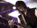 Doro - Hard Rock Session, Colmar Francia - Ph Aleksandra Pajak (3)