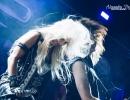 Doro - Hard Rock Session, Colmar Francia - Ph Aleksandra Pajak (7)