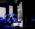 Dream Theater Milano 2016 Col (1)