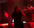 Dream Theater Milano 2016 Col (12)