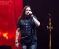 Dream Theater Milano 2016 Col (13)