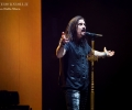 Dream Theater Milano 2016 Col (14)