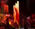 Dream Theater Milano 2016 Col (15)