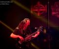 Dream Theater Milano 2016 Col (19)