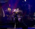 Dream Theater Milano 2016 Col (21)