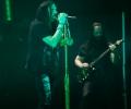 Dream Theater Milano 2016 Col (23)