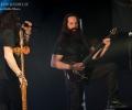 Dream Theater Milano 2016 Col (25)