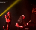 Dream Theater Milano 2016 Col (26)