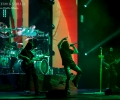 Dream Theater Milano 2016 Col (27)