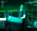 Dream Theater Milano 2016 Col (28)