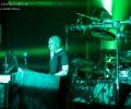 Dream Theater Milano 2016 Col (29)