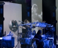 Dream Theater Milano 2016 Col (3)
