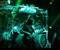 Dream Theater Milano 2016 Col (30)