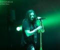 Dream Theater Milano 2016 Col (31)