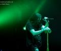 Dream Theater Milano 2016 Col (32)