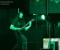 Dream Theater Milano 2016 Col (6)