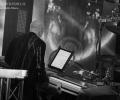 Dream Theater Milano 2016 bn (1)