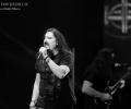 Dream Theater Milano 2016 bn (3)